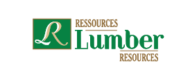 Ressources Lumber Resources